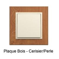 Plaque ARBORE Cerisier Perle 90910TJP