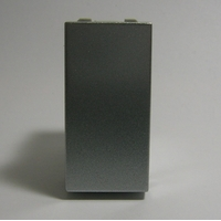 1 module face Alumine SAL