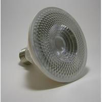 LED PAR30 ENERGY SMART E27 11W Gradable CRI90