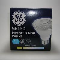 LED precise PAR30 11W-1