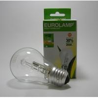 Ampoule Halogène Classique A55 - 70W