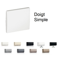 Doigt Simple APOLO5000