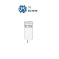 LED EnergySmart Capsule G4 - 1,6 W