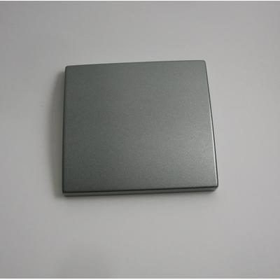 Doigt Simple Graphite APOLO 5000