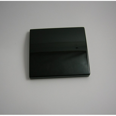 Doigt Simple Noir APOLO 5000