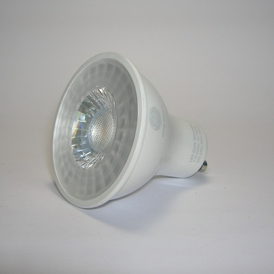 Ampoule LED GU10 START 3,5W ou 5W