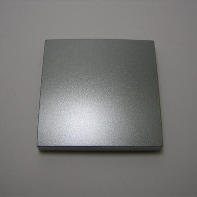 Doigt simple Alumine Logus90