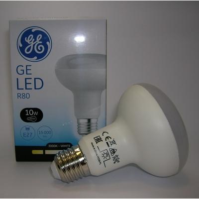 LED R80 START 10 W Culot E27