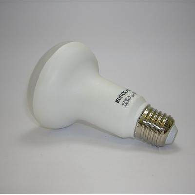 Ampoule LED R80 E27 10W