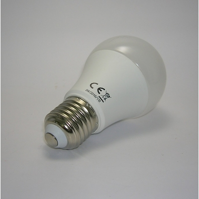 Ampoule LED A60 E27 10W