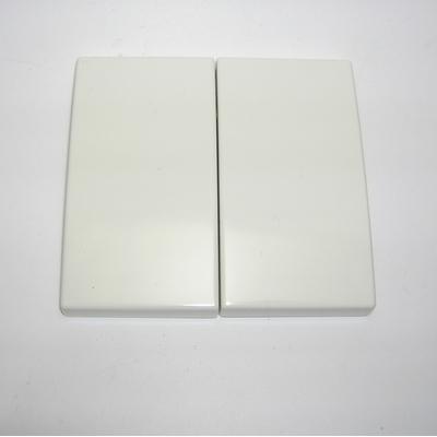 Doigt double blanc APOLO 5000