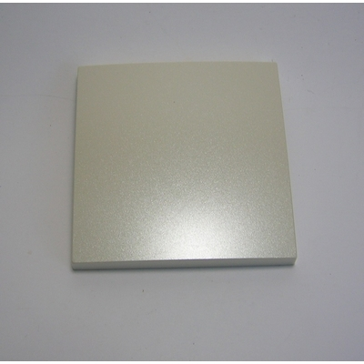 Doigt Simple Perle LOGUS90