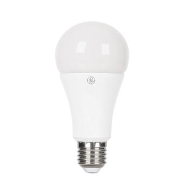 LED ESmart A67 12 ou 15W Gradable Culot E27