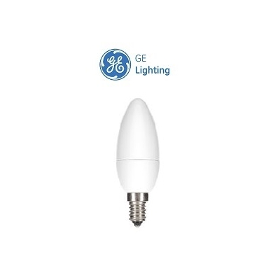 Ampoule LED Flamme E14 4,5W ou 6W Gradable