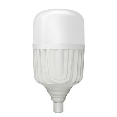 LED PRO T140 - E40 - 100W