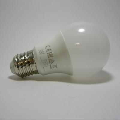 LED Start ECO Snowcone A60 Culot E27