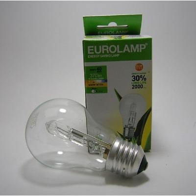 Ampoule Classique A55 Halogène - 28W