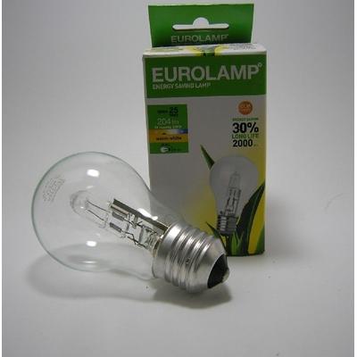 Ampoule Classique A55 Halogène - 18W