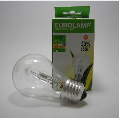 Ampoule Classique A55 Halogène - 53W