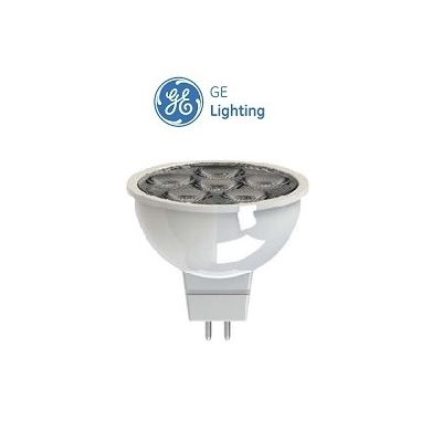 LED EnergySmart MR16 Angle 35° 8W Gradable