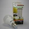 147-80255 Ampoule led A60 B22 eurolamp