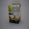 147-80255 Ampoule led classique A B22 Eurolamp