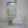 Ampoule LED A60 7W Ge