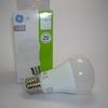 Ampoule LED A60 7W Ge-1