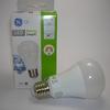Ampoule LED A60 Gradable 7W Ge