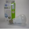 Ampoule LED A60 Gradable 11W Ge