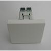 interrupteur efapel Quadro45 45011SBR-2