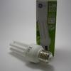 Ampoule Fluocompacte GE E27 15W-1