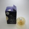 Ampoule GE LED Filament HELIAX G95-1