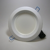 Diffuseur Downlight GE LED 11W