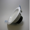 Diffuseur Downlight GE LED 11W-2