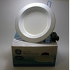 Diffuseur Downlight GE LED 11W-4