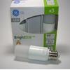 Lot 3 ampoules Brightstik 6W-2