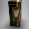 LED Filament décor ST64 3W Gold