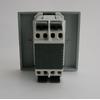 interrupteur efapel Quadro45 45011SAL-3