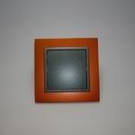 Interrupteur efapel logus90 animato TTS