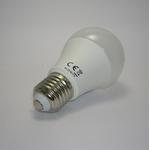 Ampoule LED A60 E27 Eurolamp