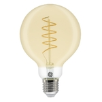 GE-LED-Filament-Heliax-Globe80_95-E27