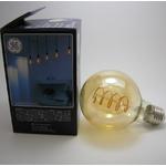 GE-LED-Filament-Heliax-Globe80-E27-3