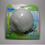 Ampoule LED Globe G120