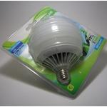 Ampoule LED Globe G120-1