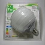 Ampoule LED Globe G120-2