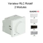 variateur-rotatif-2-modules-quadro-45216s