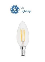 1w 3w Flamme Led Déco Ampoule Filament E14 Ou 4w WYeDH2E9I
