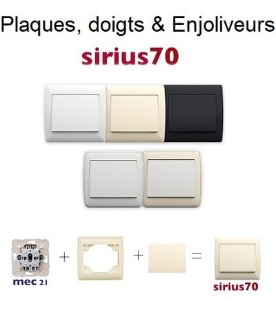 plaques-doigts-et-enjoliveurs-sirius70
