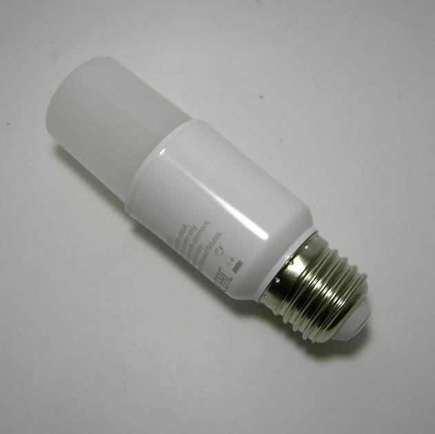 Ampoule Brightstik-1